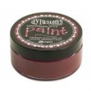 Ranger - Dyan Reaveley - Dylusions Acrylic Paint - Pomegranate Seed